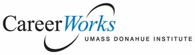 CareerWorks Logo