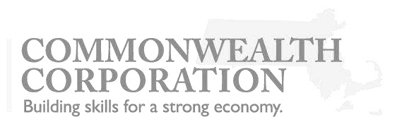 CommCorp Logo