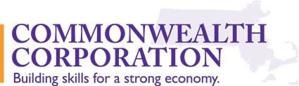 CommonWealth-Corporation