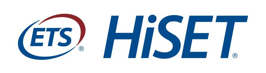 ETS-HiSET-Logo