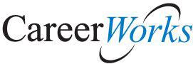 CareerWorks